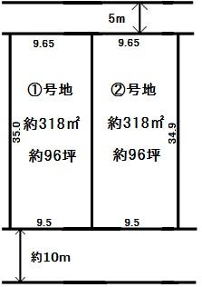 倉敷市下津井田之浦1号地